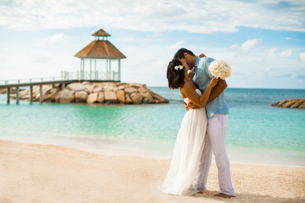Montego Bay All Inclusive Resort Suites   Hyatt Ziva Rose Hall